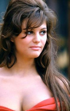 Net Photo: Claudia Cardinale: Image ID: . Pic of Claudia Cardinale - Latest Claudia Cardinale Image. Claudia Cardinale, Classic Actresses, Beautiful Actresses, Most Beautiful Women, Beautiful People, Gina Lollobrigida, Italian Beauty, Italian Women, Italian Actress