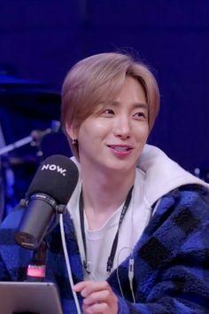 Leeteuk, Super Junior