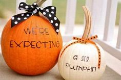 Little Doll, Little Babies, Fall Pregnancy Announcement, Baby Announcements, Pregnancy Guide, Fall Maternity, Maternity Photos, Maternity Clothing, Maternity Outfits