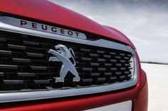 Fiat Chrysler and Peugeot Citroen reach an agreement to merge Peugeot 308 Gti, 3008 Peugeot, Supercars, Automobile Magazine, Alfa Romeo Cars, Bmw Series, Digital Trends, Audi Tt, Ford Gt