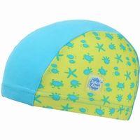Splash About - UV baby / kinder badmuts - Turquoise Geel Beach Mat, Gadgets, Outdoor Blanket, Turquoise, Baby, Green Turquoise, Baby Humor, Infant, Gadget