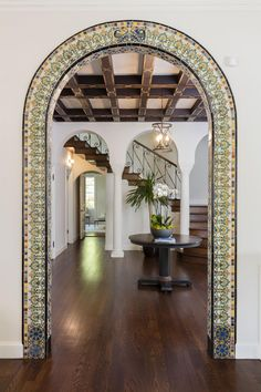 Piedmont home with Prohibition-era speakeasy asks $3.7 million - Curbed SF