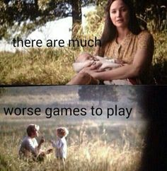 The Hunger Games Mockingjay Part 2 The Hunger Games, Hunger Games Memes, Hunger Games Fandom, Hunger Games Catching Fire, Hunger Games Trilogy, Katniss Y Peeta, Tribute Von Panem, Mocking Jay, Mockingjay Part 2