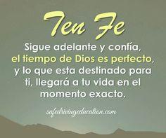 Ten FE!!!!