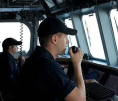 To have vhf radio on your boat you should have a vhf radio licence. There are 2 marine radio licence that you can get. Boating, Ships, Sailing, Rowing