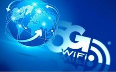 5G technology and the coming health crisis