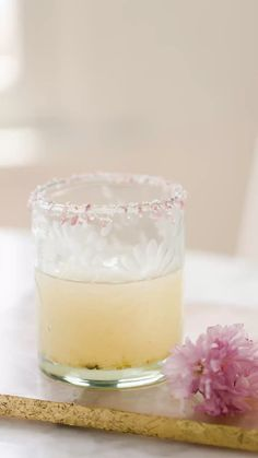 Best Lemonade, Lemonade Cocktail, Cocktails, Cocktail Recipes, Smoothie Drinks, Smoothies, Lauren Conrad, Yummy Food, Tasty