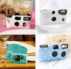 Wedding Memories Disposable Wedding Camera - http://www.confetti.co.uk/shop/product/wedding-memories-disposable-wedding-camera Enchanted Hearts White And Silver Disposable Camera - http://www.confetti.co.uk/shop/product/enchanted-hearts-white-and-silver-disposable-camera