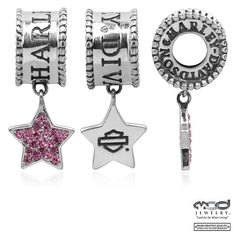 MOD Jewelry Group, Inc.