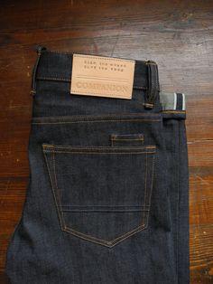 companion denim custom jeans 18