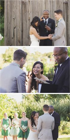 Zurry + Brendan's DIY Markham Museum wedding was full of adorable crafts and fun summer vibes. Museum Wedding, Summer Vibes, Wedding Venues, Couple Photos, Wedding Reception Venues, Couple Shots, Wedding Places, Couple Photography, Couple Pictures