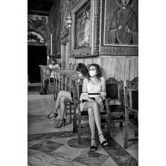 Covid wedding #nikostsiokasphotography #thessaloniki #thessalonikiwedding #thessalonikiphotographer #documentaryweddingphotography #thessalonikiweddingphotographer #covidwedding #orthodoxwedding #weddingday #photographylovers #weddingingreece #weddingceremony💍 #bridetobe👰 #luxuryweddingphotographer #weddingreportage #fearlessly_authentic #weddingguests #bnw_demand #bnw_captures #bnw_rose #smallmomentbigstory #bnw_fanatics #bw_curators #unposed #notstaged #weddingphotojournalism…