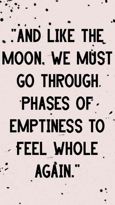Funny Quotes And Sayings Words Wisdom 38 Ideas Life Quotes Love, Funny Quotes About Life, Cute Quotes, Words Quotes, Great Quotes, Quotes To Live By, Funny Life, Funny Sayings, Moon Quotes