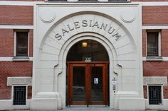 Salesianum Vienna, via skyscrapercity
