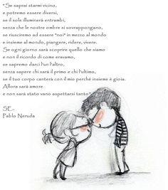 Se.. Pablo Neruda