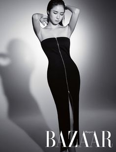 shin-se-kyung-is-a-vixen-in-black-for-harpers-bazaar