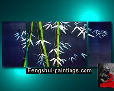 Google Image Result for http://exotic-arts-gallery.com/product_images/f/147/172-Feng-shui-bamboo-painting__32375_zoom.jpg