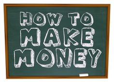 How to make money online without any investment in India | It's time to tech