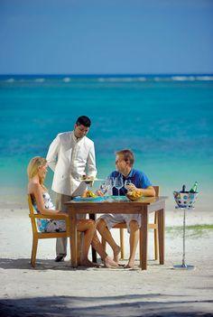 Honeymoon - Trou aux Biches Resort & Spa - Mauritius