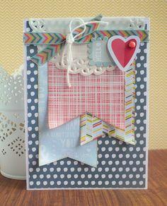 Craft Asylum Hello Sunshine Hello Sunshine, Asylum, Calendar, Card Making, Holiday Decor, How To Make, Fun, Blog, Crafts