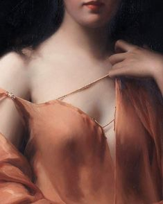 """A Classical Beauty"" (detail) by Luis Ricardo Falero Oil on canvas. Spanish Painters, Spanish Artists, Beauty Art, Beauty Women, Renaissance Paintings, Illustrations, Community Art, Art World, Art Day"