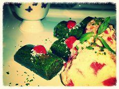 #Turkishsweets #turkishcoffee #icecream #yummy #food #sweets #delicious #taste  #turkkahvesi #turktatlisi #dondurma #kahvekeyfi #JoyBraveDriver #SevincYigitArabaci #nefislezzetler #kahve #coffee #pistachio