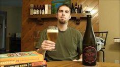 San Diego Beer Vlog