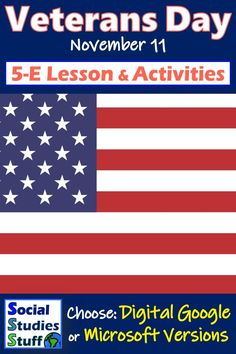 Social Studies Resources, Teacher Resources, Teaching Ideas, Veterans Day Activities, Literacy Activities, Usa Songs, American History Lessons, Map Skills, Teacher Notebook