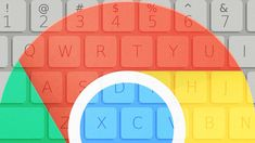 27 Incredibly Useful Things You Didn't Know Chrome Could Do – cracsip