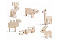 ply toys