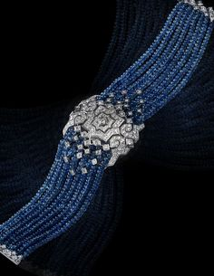 Image detail for -Cartier jewelry watches