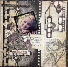 here-and-now-shop-and-crop-scrapbooking-art-of-life.jpg