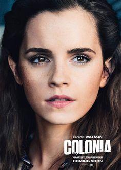http://www.нови-филми.com/novi-filmi-colonia-2016/