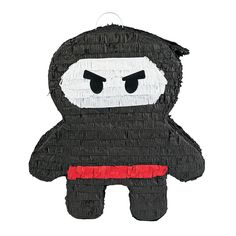 Planning a Karate or Ninja themed party? Add these Ninja gummies to your party favor bags for fun treat your party guests will love! Find more Ninja p. Ninja Birthday Parties, Ninja Party, 5th Birthday, Birthday Ideas, Birthday Cake, Discount Party Supplies, Online Party Supplies, Party Themes For Boys, Ninja Warrior