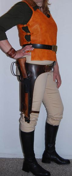 1000 Images About Leather Holsters On Pinterest Leather