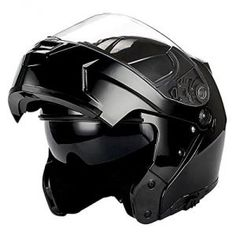 095ea709 Top 10 Best Full Face Modular Helmets in 2018 - TopTenTheBest Helmets For  Sale, Motorcycle