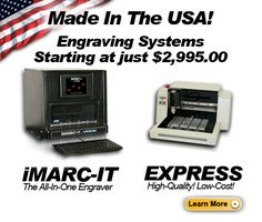 Small compact engraving machines click here to learn more
