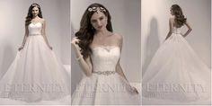 Eternity Bride 2016 Ankommet ABELONE.NO -10% Rabatt på ALLE brudekjoler i September  Bestille prøvetime tlf 456 00 746 post@abelone.no  Velkommen til abelone.no  Brudesalong & Nettbutikk