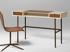 Product detail - Salone del Mobile Milan