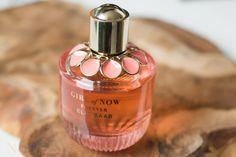 Review: Girl of now Forever eau de parfum – Natizavdl Now And Forever, Perfume Bottles, Girly, Women's, Girly Girl, Perfume Bottle