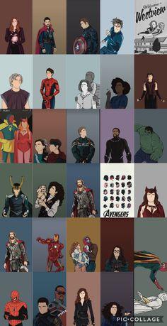 Marvel Avengers Movies, Marvel Fan Art, Marvel Films, Disney Marvel, Marvel Funny, Marvel Heroes, Avengers Art, Marvel Images, Marvel Background