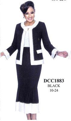 6ca8f27203 Dorinda Clark Cole  SALE -  DCC1883 – henri s of Denver Clarks