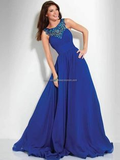 Evening dresses Evening dresses Evening dresses