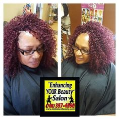 Top 100 protective styles photos #crochet #crochets #crochetstyles #interlock #interlocking #hairdresser #beautician #beauty #protectivestyles #protectivestyle #weave #hair #styleseat #styleseatchi #beautyshop #barbershop #salon #salonlife #chicagohairstylist #chicagohairstylists #lady #hairweave #hairweavekilla #hairweavekiller #barbershopconnect #voiceofhair #stylistshopconnect #enhancingyourbeautysalon #mztish See more http://wumann.com/top-100-protective-styles-photos/