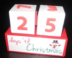 Christmas Countdown Ideas: Day 1 - Milk and Cookies