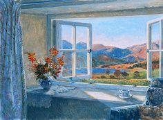 Stephen Darbishire.jpg (841×617)