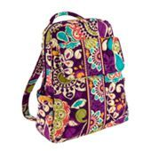 that is my other favorite color too !!!!   I love those backpacks because they are good to use all the time if you are going shopping , or the grocery store etc.   and u can fit a lot of stuff in them !!!!!