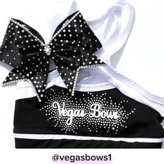 hipgirlclipsCheer bow of the day. By@vegasbows1 Tag #cheerbowoftheday to be featured. #cheerbow #cheerbows #beautiful #cheer #cheerleading #cheerleader #cheerleaders #allstarcheer #glitter #allstarcheerleading #cheerislife #bows #hairbow #hairbows #bling #hairaccessories #bigbows #bigbow #teambows #fabricbows #hairclips #sparkle #instafashion #style #grosgrainribbon #dance#ribbon #instacute#instacheer