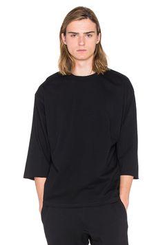 Edgy T Shirt Sivasdescalzo Clothing Sivasdescalzo Svd Am