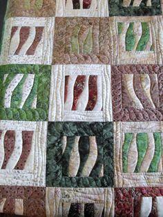 Batik | by Jessica's Quilting Studio